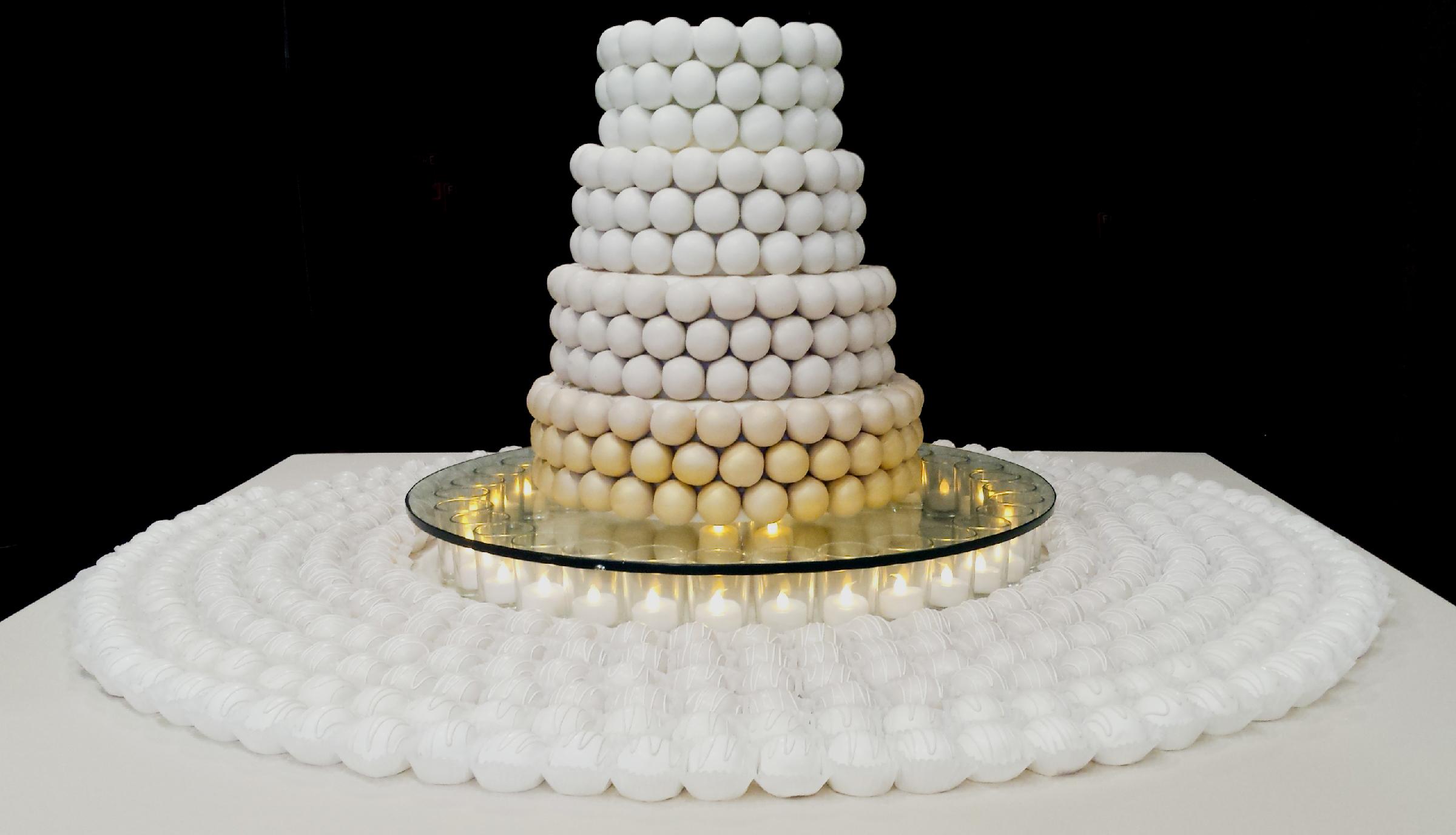 Cake Kisses LLC